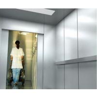 十大品牌富士电梯富控电梯生产做优质医用电梯