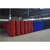 山东泰然销售定制闭口200L化工桶17到21.5KG壁厚0.8/1.0/1.2mm