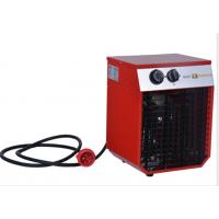 沈阳永备热风机工厂出售方形工业电热风机,农业蔬菜温室大棚和育苗室电暖风机15566126362