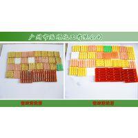 磁砖光亮清洗剂 Q/YS.901-2(贻顺牌) 用于外墙瓷砖、地板瓷砖的清洗和光亮