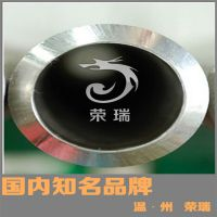 厂家供货   高品质机械用厚壁无缝不锈钢圆管TP304  可定做