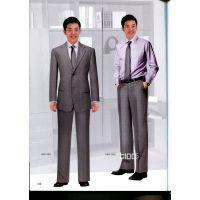 工作服,西服,职业装,七个尺码可选