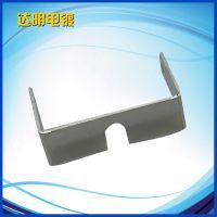 厂家出售各种优质镀锡加工 专业镀锡加工服务