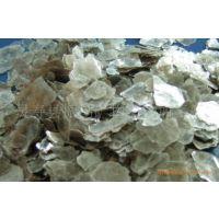 厂家批发天然岩片 复合岩片 染色岩片 真石漆花岗岩涂料专用岩片
