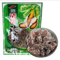 清甜酸角100g 甜角 冰糖酸角 罗望子 云南特产小吃 孕妇开胃食品