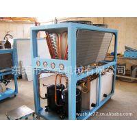 厂家供应5风冷冷水机 现货供应 提供终身维修保养 冷水机维修