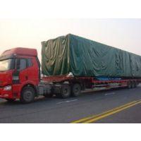 乐清/柳市到全国各地包车/配货货运专线18066269379