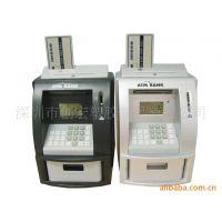 迷你ATM提款机,ATM储蓄罐,电子计数存钱罐