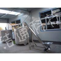 供应柴油车尾气处理液全套生产设备