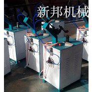 新款新邦牌止水螺杆自动焊机 好用快捷的焊接设备