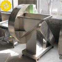 刨肉机 冻肉切片机 刨肉机价格 肉制品生产加工设备