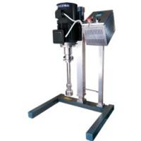 高剪切分散乳化机价格 FA90