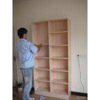 上海徐师傅家具安装 专业安装办公家具 安装家用家具 实木家具安装