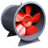 排烟风机、兴恒空调、排烟风机多少钱一台