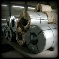 德惠市0.5mm镀锌铁皮出厂批发价格