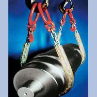 CARLSTAHL索具、CARLSTAHL起重机、CARLSTAHL吊环