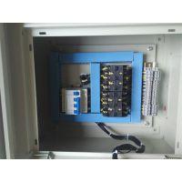 控制阀门电动装置Z90-24型的阀门电控箱