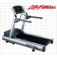 天津力健Life Fitness跑步机售后维修