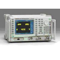 专业用心维修 回收 频谱分析仪/供应二手及全新U3751频谱分析仪