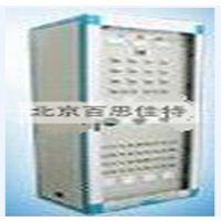 xt67030继电保护试验电源柜