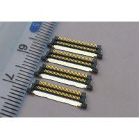 代理销售I-PEX20346-030T连接器
