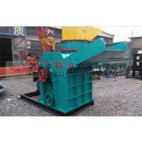 木材粉碎机价格_木材粉碎机价位_木材粉碎机价钱