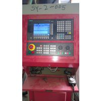 SINUMERIK 808D MILLING数控系统维修广州西门子808D数控机床维修厂家