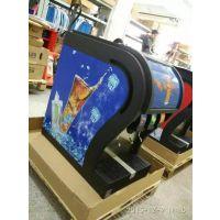可口可乐现调机|做百事可乐机|碳酸饮料机|做雪碧的机器