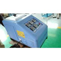 东莞专业热熔胶机生产技术,为您打造热熔胶喷胶新理念