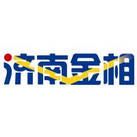 济南金相仪器设备有限公司