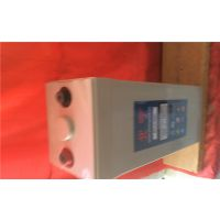 焦作北宁蓄电池DFS600代理商