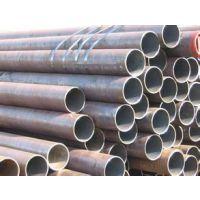 沈阳12Cr1MoVG合金管,沈阳12Cr1MoVG无缝钢管供应厂家