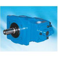 变量泵检测、变量泵、晶创液压厂家直销(已认证)