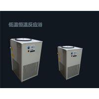 天门市低温恒温反应浴、大研仪器、低温恒温反应浴厂家