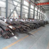 现货供应镍基合金GH4080A高温合金 GH4080A 圆钢 管材 钢板 正品质量保障