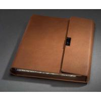 西安笔记本定制 西安定做笔记本 西安仿皮笔记本 可加印LOGO和文字