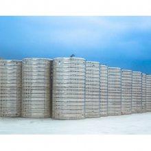 太阳能保温水箱、济南环晟能源、北京地区生产太阳能保温水箱