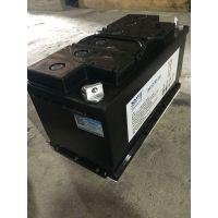 嘉兴德国阳光蓄电池代理商(医疗)设备专用蓄电池