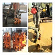 液压抽浆泵/潜水泥沙泵/搅拌渣浆泵