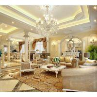 珠海整体家居装修—珠海家居装修工程—珠海祥龙装饰公司