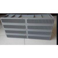 EU4822丰田件专用箱 汽车物流箱采购 塑料物流箱尺寸 塑料物流箱厂家