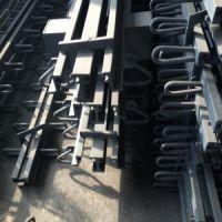 常德厂家销售60型橡胶伸缩缝