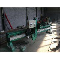 瓷砖切割机,耀通机械,瓷砖切割机刀