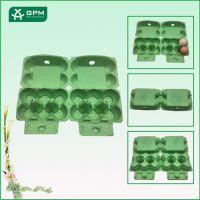 广州翔森(已认证)、惠州鸡蛋纸托、符合要求鸡蛋纸托厂家
