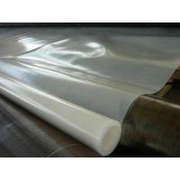柱点防滑防水板(HDPE防滑性柱点糙面土工膜)