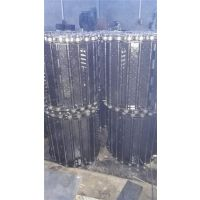 庆泽网带(在线咨询)、链板、链板排屑
