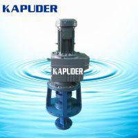 南京凯普徳厂家供应JBK框式搅拌机,可定制德国进口减速机