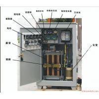 小港周边三菱伺服J2S系列报警代码及其处理方法