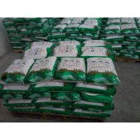 强力瓷砖胶 水泥瓷砖胶 澳美居建材厂