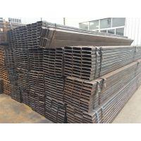 Q295nh耐候方管,方管锌钢护栏网,60x60镀锌方管,